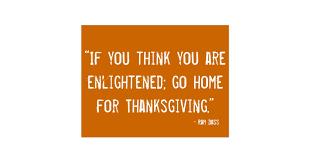 thanksgiving postcards zazzle