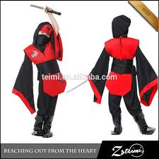 Assassins Creed Halloween Costumes Assassins Creed Costume Assassins Creed Costume Suppliers