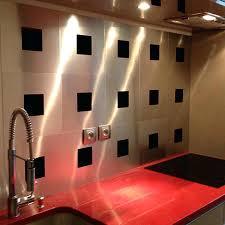 panneaux muraux cuisine adhesif mural cuisine panneaux muraux cuisine panodeco panneaux de