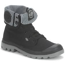 s palladium boots uk palladium shoes boots sale styles uk