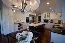 Pro Kitchen Design Pro Kitchen Design White Inset Elegance Haworth Nj