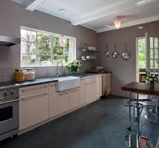 17 porcelain floor tiles designs ideas design trends premium