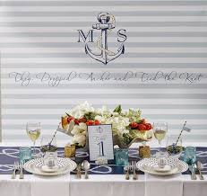 kate aspen wedding favors nautical by nature kate aspen nautical wedding favors decorations