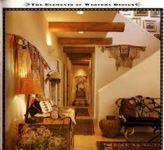 southwest home interiors southwest home interiors southwestern decor design