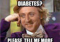 Diabetes Meme Wilford Brimley - fresh diabetes guy meme wilford brimley meme memes 80 skiparty