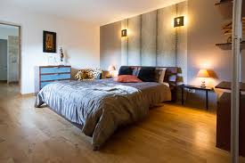 chambre d hotes luxe la maison verte maison d hôtes et chambres d hôtes de charme