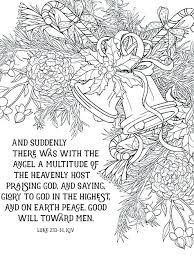 preschool coloring pages christian coloring pages christian religious coloring pages christian coloring