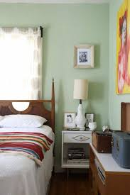 matching the vintage bedroom ideas designoursign