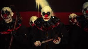american horror story cult review sarah paulson shines