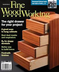 Fine Woodworking 221 Pdf by Myadmin Mrfreeplans Downloadwoodplans Page 157