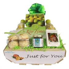 florida gift baskets florida gift baskets and more
