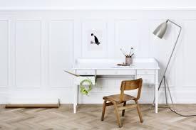 accessoires bureau enfant bureaux pour enfant excellent chaise de bureau enfant with bureaux