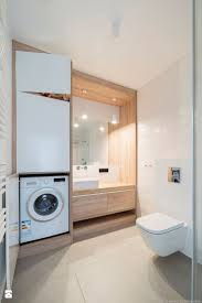 natural bathroom ideas best 25 nature bathroom ideas on pinterest indoor garden and