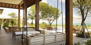 best hotels in the world u2014 t u0026c u0027s guide