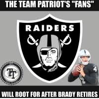 Patriots Suck Meme - 25 best memes about new england patriots suck new england