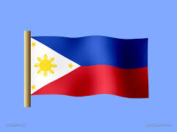 Philippines Flag Wallpaper For Computer Philippine Flag Desktop Wallpaper 1600