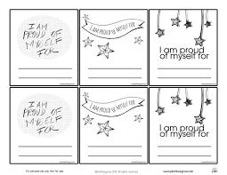 Conflict Resolution Worksheets For Kids Self Esteem Plant Love Grown