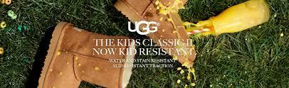 ugg sale journeys ugg boots and shoes journeys kidz