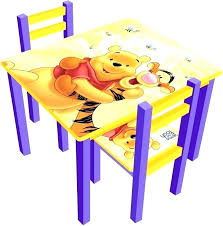 childrens table and chairs target childrens table chairs sumr info