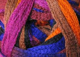 Halloween Fabric Sale by Yarn Sale Designer Yarn Sale Knit More For Less