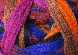 yarn sale designer yarn sale knit more for less