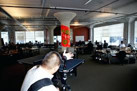 office design google tel aviv office camenzind evolution google