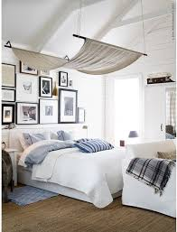 10 chic diy canopy beds