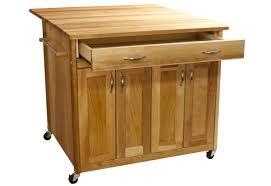100 pennfield kitchen island kitchen cart with stools