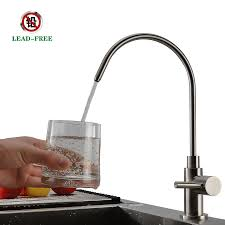 No Water From Kitchen Faucet by Popular Medical Sink Faucets Buy Cheap Medical Sink Faucets Lots