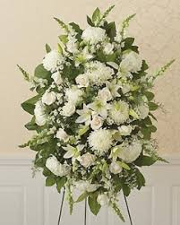 cheap funeral flowers cheap affordable funeral flowers delivery philippines funeral
