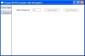 delphi mvvm tutorial navigation with mvvm rachel lim s blog