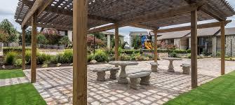 Three Bedroom Apartments San Antonio Diamond Ridge North Apartments In San Antonio Tx All Bills Paid