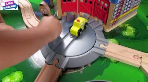 trains for train table toy trains for kids imaginarium metro line train table with thomas