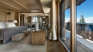 chambre luxe avec chambre luxueuse chambre luxe parfait salon luxueux avec un dcor