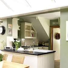 small country kitchen design ideas country kitchen designs for small kitchens and photos