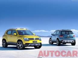 indian car volkswagen to launch taigun compact suv in india indian cars