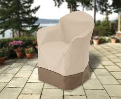 best plastic outdoor furniture covers and covers outdoor patio