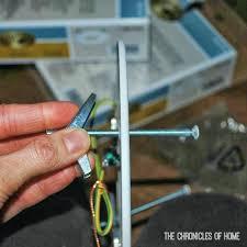 Convert Recessed Light To Pendant Convert Can Light To Pendant Light U2013 Runsafe