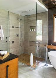 Bathroom By Design by Chastain Park Master Bathroom U2013 Rabaut
