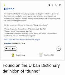 Memes Urban Dictionary - mercurial definition urban dictionary cr7