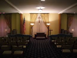 Funeral Home Interiors by Awesome Funeral Room Home Design Great Top In Funeral Room