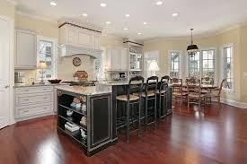 kitchen wooden furniture 64 deluxe custom kitchen island designs beautiful
