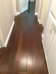 Lowes Hardwood Floors Flooring Lowes Hardwood Floors California Classics Flooring