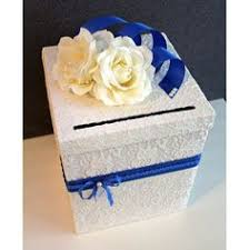 Wedding Card Box Sayings Wooden Wedding Wishing Well White Ivory Card Box Incl Lid As