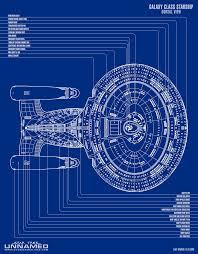 Uss Enterprise Floor Plan by Schematics Trekcore U0027star Trek Tng U0027 Screencap U0026 Image Gallery
