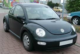 beetle volkswagen volkswagen new beetle wikipedia