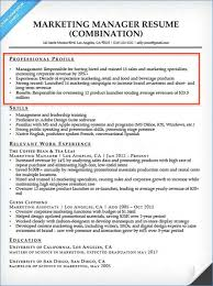 respiratory therapist resume exles respiratory therapy resume jacksoncountyky us