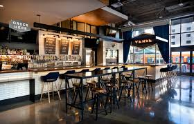 Furniture Stores In Los Angeles Downtown Your Guide To The Best Craft Beer Spots In Downtown Los Angeles