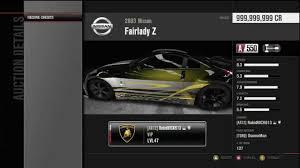 forza motorsport 4 infinite money episode 98 youtube