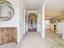81 best life tested spaces images on pinterest pulte homes